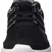 adidas-Lite-Runner-W-Damen-Laufschuhe-0-2