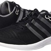 adidas-Lite-Runner-W-Damen-Laufschuhe-0-3