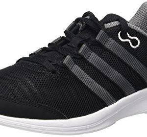 adidas-Lite-Runner-W-Damen-Laufschuhe-0