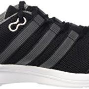 adidas-Lite-Runner-W-Damen-Laufschuhe-0-4