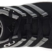 adidas-Lite-Runner-W-Damen-Laufschuhe-0-5