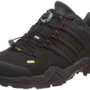 adidas-Terrex-Fast-R-GTX-Damen-Trekking-Wanderhalbschuhe-0