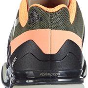 adidas-Terrex-Fast-R-Unisex-Erwachsene-Trekking-Wanderschuhe-0-0