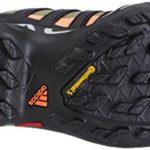 adidas-Terrex-Fast-R-Unisex-Erwachsene-Trekking-Wanderschuhe-0-1