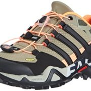 adidas-Terrex-Fast-R-Unisex-Erwachsene-Trekking-Wanderschuhe-0