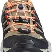 adidas-Terrex-Fast-R-Unisex-Erwachsene-Trekking-Wanderschuhe-0-2