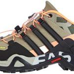 adidas-Terrex-Fast-R-Unisex-Erwachsene-Trekking-Wanderschuhe-0-3