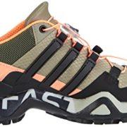 adidas-Terrex-Fast-R-Unisex-Erwachsene-Trekking-Wanderschuhe-0-4