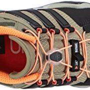 adidas-Terrex-Fast-R-Unisex-Erwachsene-Trekking-Wanderschuhe-0-5