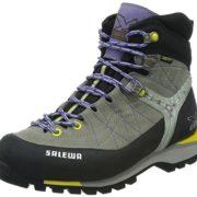 SALEWA-WS-RAPACE-GTX-Damen-Trekking-Wanderstiefel-0