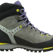 SALEWA-WS-RAPACE-GTX-Damen-Trekking-Wanderstiefel-0-4