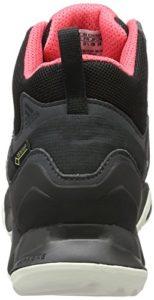 adidas-Damen-Terrex-Swift-R-Mid-Gtx-W-Wanderschuhe-0-0