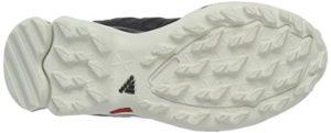 adidas-Damen-Terrex-Swift-R-Mid-Gtx-W-Wanderschuhe-0-1