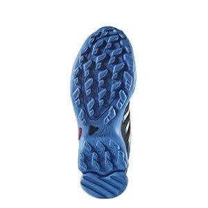adidas-Damen-Terrex-Swift-R-Mid-Gtx-W-Wanderschuhe-0-10