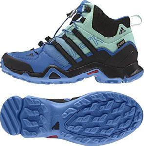 adidas-Damen-Terrex-Swift-R-Mid-Gtx-W-Wanderschuhe-0-11