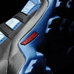 adidas-Damen-Terrex-Swift-R-Mid-Gtx-W-Wanderschuhe-0-14