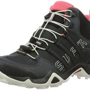 adidas-Damen-Terrex-Swift-R-Mid-Gtx-W-Wanderschuhe-0