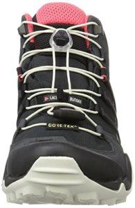 adidas-Damen-Terrex-Swift-R-Mid-Gtx-W-Wanderschuhe-0-2