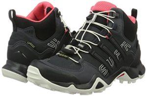 adidas-Damen-Terrex-Swift-R-Mid-Gtx-W-Wanderschuhe-0-3