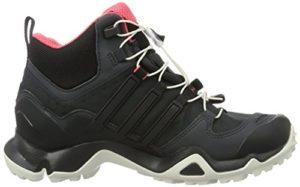 adidas-Damen-Terrex-Swift-R-Mid-Gtx-W-Wanderschuhe-0-4