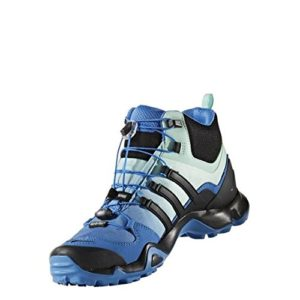 adidas-Damen-Terrex-Swift-R-Mid-Gtx-W-Wanderschuhe-0-6