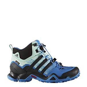 adidas-Damen-Terrex-Swift-R-Mid-Gtx-W-Wanderschuhe-0-7