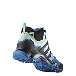 adidas-Damen-Terrex-Swift-R-Mid-Gtx-W-Wanderschuhe-0-8