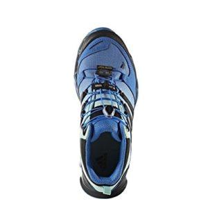 adidas-Damen-Terrex-Swift-R-Mid-Gtx-W-Wanderschuhe-0-9