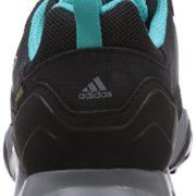 adidas-Performance-Terrex-Swift-R-GTX-Damen-Trekking-Wanderhalbschuhe-0-0