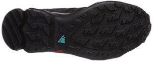 adidas-Performance-Terrex-Swift-R-GTX-Damen-Trekking-Wanderhalbschuhe-0-1
