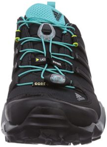 adidas-Performance-Terrex-Swift-R-GTX-Damen-Trekking-Wanderhalbschuhe-0-2