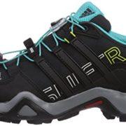 adidas-Performance-Terrex-Swift-R-GTX-Damen-Trekking-Wanderhalbschuhe-0-3