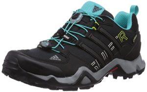 adidas-Performance-Terrex-Swift-R-GTX-Damen-Trekking-Wanderhalbschuhe-0