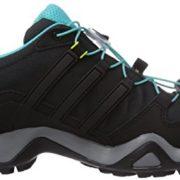 adidas-Performance-Terrex-Swift-R-GTX-Damen-Trekking-Wanderhalbschuhe-0-4