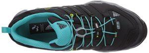 adidas-Performance-Terrex-Swift-R-GTX-Damen-Trekking-Wanderhalbschuhe-0-5