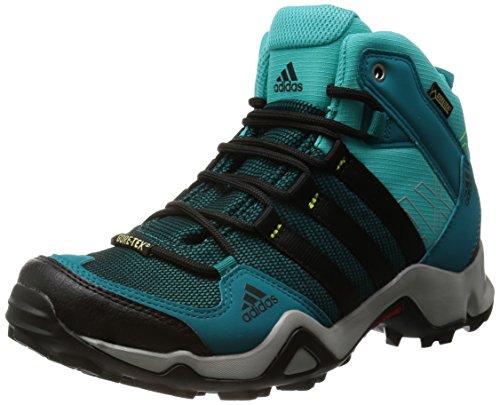 Adidas ax2 GTX W Schuhe Damen GORE TEX wasserdicht Größe UK