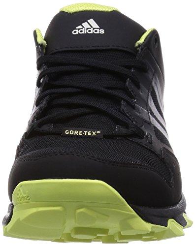 7 Damen Kanadia Trail GTX adidas Laufschuhe kiuOPXZT